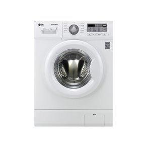 LG/F9WKA/9KG/드럼세탁기/正品