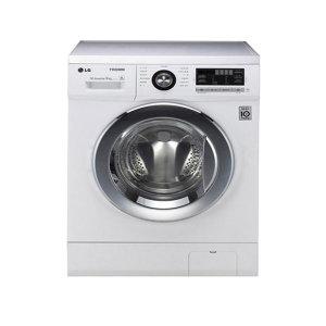 LG/F9WK/드럼세탁기/9KG/상판있음/正品