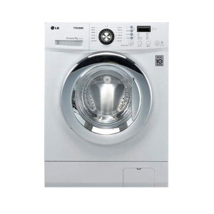 트롬/FR9WKB /LG물류직배송/9kg/세탁+건조/빌트인