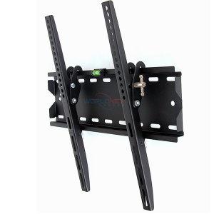 TV/모니터 벽걸이 브라켓(23~55인치용) WT-40