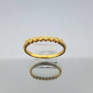 다이아몬드 반지/18k 1.8g/ENB-BT12600