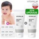 아토팜 판테놀 크림 80mlx2개 리뉴얼 (파6)