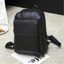 학생 패션 데일리 여행 대학생 가방 백팩