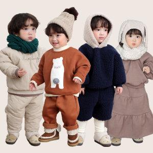 붐붐-상하복/치마세트/아동복/유아복/츄리닝세트