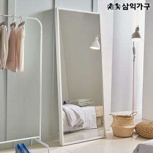멜로우 초대형 와이드 전신거울 600 모던 와이드 거울
