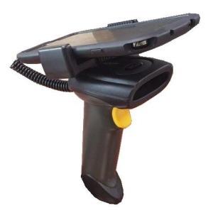 TSK-4000 OTG/스캐너/테크스캔/스마트폰연동/레이저