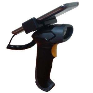 TSK-2200 OTG/스캐너/테크스캔/스마트폰/빠른인식