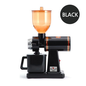 페이마 600N 전동 그라인더 커피분쇄기 자동 그라인더