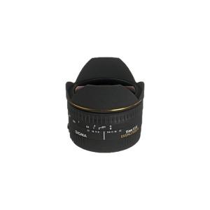 시그마 15mm F2.8 EX DIAGONAL FISHEYE 캐논 / wow