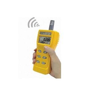 (계측기옥션) CO2 측정기/온습도계/이산화탄소/AZ-7755(9999ppm)