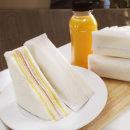 대만샌드위치 7개/햄치즈샌드위치 빵 간식 햄버거