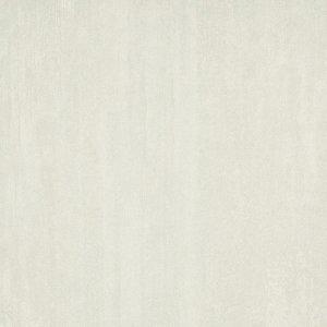 리버트레이스 01 600x600무광 바닥 포세린 베이지타일