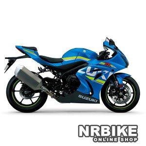 SUZUKI  스즈키 GSX-R1000 ABS 바이크 오토바이