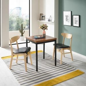 우드코디 LPM 식탁 테이블