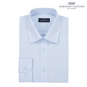 (지오지오펠리니) 로렌즈 긴팔 와이셔츠 GSTS0207R 레귤러핏