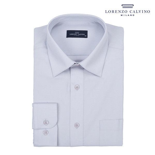 (지오지오펠리니) 로렌즈 긴팔 와이셔츠 GSTS0208R 레귤러핏