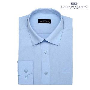 (지오지오펠리니) 로렌즈 긴팔 와이셔츠 GSTS0131R 일반핏