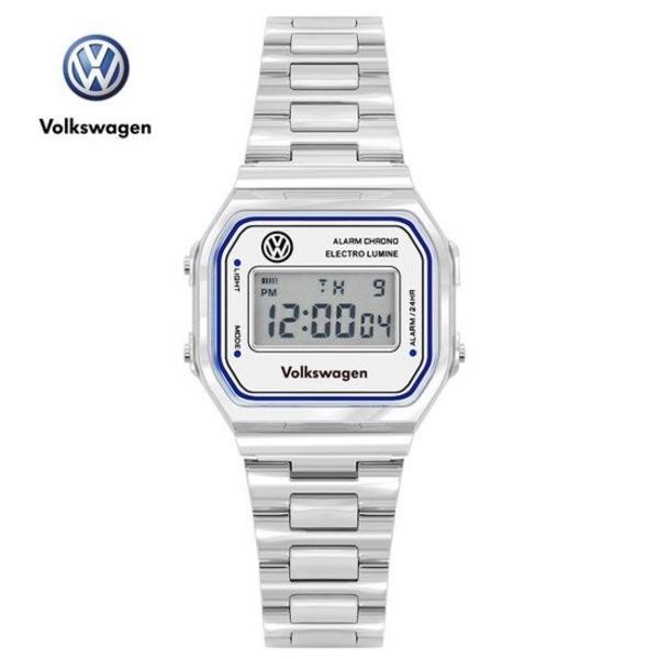 폭스바겐  VW-Beetle2-SV