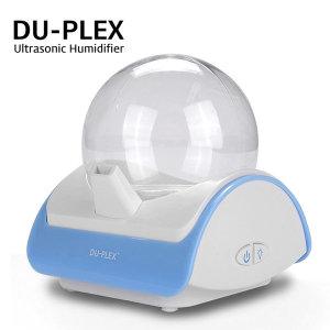 아로마 디퓨져 초음파 가습기 DP-3380AH(블루)