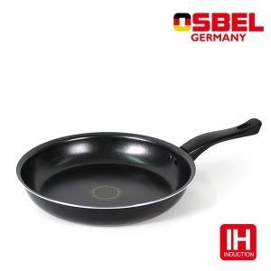 인덕션 후라이팬 독일 오스벨 28cm 34%할인특가