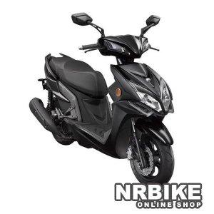 킴코 레이싱S150ABS/RACING S150ABS 오토바이 스쿠터