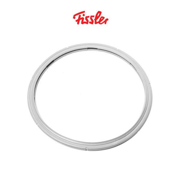 휘슬러 압력솥 실리콘 패킹 프리미엄 18cm(1.8L)