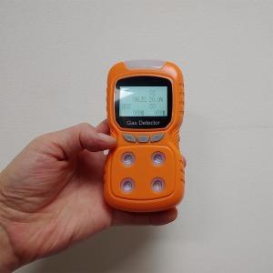 복합가스측정기가스측정기HT-1805AHT-1805(신상품)