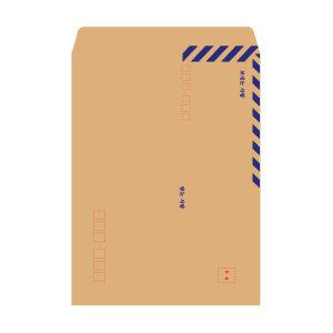 홍익/행정각대봉투 4호/A4 100매