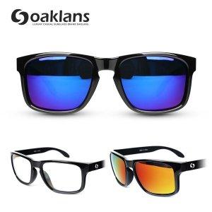 K310 1+1세트 편광 변색 선글라스 보잉 스포츠 패션