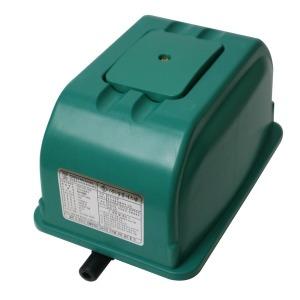 경흥시스템/KH-60N/전기기포발생기/에어펌프/정화조