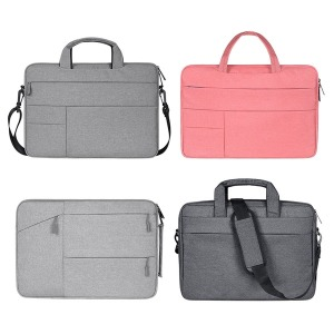 노트북 파우치 가방 모음 맥북 삼성 13 15 15.6 인치