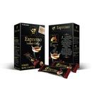 베트남 G7 커피/에스프레소 15T