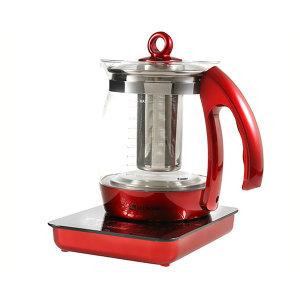 대웅 전기 티포트 1.8ℓ 대용량 커피 분유 DWP-8899