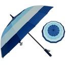 60그라데이션장우산 선물용 답례품 인기상품
