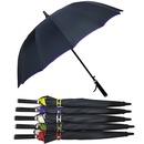 60폰지바이어스장우산 선물용인기상품 심플베이직