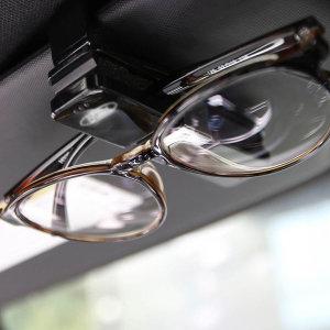 포드 머스탱 익스플로러 안경 선글라스 클립 용품