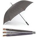피에르75스트라이프 당일출발 선물용 고급우산