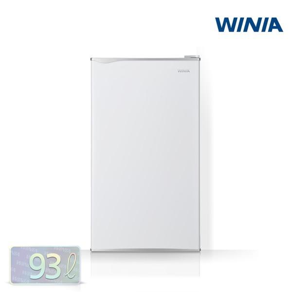 소형냉장고 93리터 전국무료배송설치 ERR093BW
