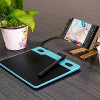 이지드로잉 노트 태블릿 스마트폰  PC  PDF필기 지원