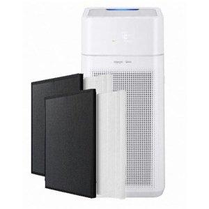 위닉스 HM-WIX23 전용 공기청정기 듀얼 필터세트