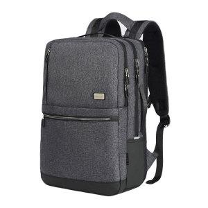스마트백팩OW-6615/학생용/여행용/사무용/USB충전