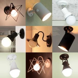 한사랑조명/17000원~/조명/LED/직부등/벽등