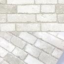 벽돌벽지 HWP-21633 폭100cm X 길이20cm