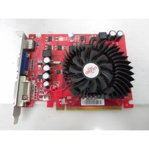 그래픽카드/유니텍/9500GT/512M/HDMI/DVI/D-SUB