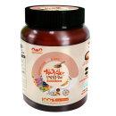 하루식사 파우더(150g) 100% 밀웜 고단백 영양보충분말