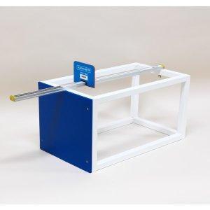좌전굴측정기 체전굴측정기 한제품으로 두종류 측정