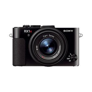 (신세계강남점) 소니정품 세계 최소형 풀프레임 카메라 DSC-RX1RM2