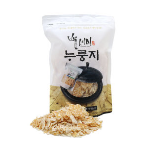 누룽지/석곡농협/수제누룽지/백세미 누룽지x2봉