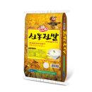 영광군농협 신동진쌀 10kg / 19년산 / 최근 도정