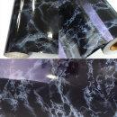 대리석 벽돌 시트지 HPS-4705-3 폭100cm X 길이20cm